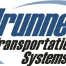 Roadrunner Transportation Systems Inc  Major Shareholder Buys $14,893.38 in Stock
