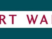Robert Walters PLC (RWA) To Go Ex-Dividend on October 15th