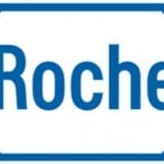 "Roche Holding Ltd. Genussscheine (VTX:ROG) Receives ""Buy"" Rating from JPMorgan Chase & Co."
