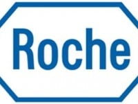 """Roche Holding AG (OTCMKTS:RHHBY) Given Consensus Recommendation of """"Hold"""" by Analysts"""