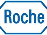 Roche Holding Ltd. Genussscheine (VTX:ROG) Given a CHF 320 Price Target at Oddo Bhf