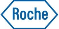 Deutsche Bank Reiterates CHF 350 Price Target for Roche Holding Ltd. Genussscheine