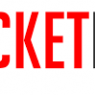 JPMorgan Chase & Co. Analysts Give Rocket Internet  a €28.00 Price Target