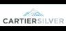 Rockhopper Exploration plc  Short Interest Down 80.5% in July