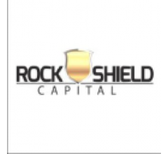 Image for Rockshield Capital Corp. (OTCMKTS:RKSCF) Short Interest Down 48.2% in August