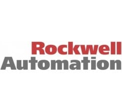 Image for Bar Harbor Trust Services Takes $1.19 Million Position in Rockwell Automation, Inc. (NYSE:ROK)