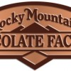 Rocky Mountain Chocolate Factory, Inc. Declares Quarterly Dividend of $0.12 (RMCF)