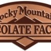 Rocky Mountain Chocolate Factory, Inc. (RMCF) Plans $0.12 Quarterly Dividend