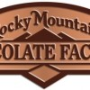 Rocky Mountain Chocolate Factory, Inc.  Announces $0.12 Quarterly Dividend