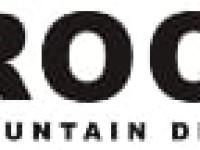 National Bank Financial Trims Rocky Mountain Dealerships (TSE:RME) Target Price to C$8.00