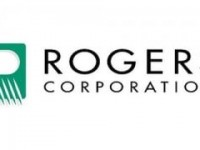 Rogers (NYSE:ROG) Given New $165.00 Price Target at B. Riley