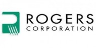 Rogers Co.  Position Raised by State Board of Administration of Florida Retirement System