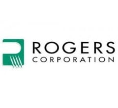 Image for Rogers Co. (NYSE:ROG) Shares Acquired by Neuberger Berman Group LLC