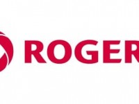 Rogers Communications Inc. (TSE:RCI.B) Declares $0.50 Quarterly Dividend