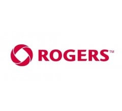 """Image for Rogers Communications' (RCI.B) """"Outperform"""" Rating Reiterated at BMO Capital Markets"""