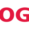 Cormark Equities Analysts Raise Earnings Estimates for Rogers Communications Inc.