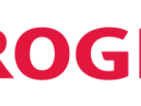 Brokerages Set Rogers Communications Inc. (NYSE:RCI) Price Target at $62.00