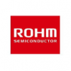 ROHM (OTCMKTS:ROHCY) Stock Passes Below Fifty Day Moving Average of $50.99