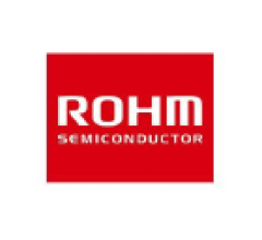 Image for ROHM Co., Ltd. (OTCMKTS:ROHCY) Short Interest Up 25.0% in August