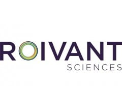 Image for Roivant Sciences (NASDAQ:ROIV) Coverage Initiated by Analysts at Truist Securities
