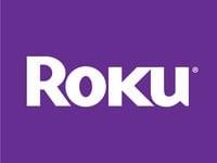 """Roku (NASDAQ:ROKU) Given """"Sell"""" Rating at Pivotal Research"""