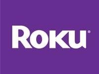 Signition LP Acquires New Position in Roku Inc (NASDAQ:ROKU)