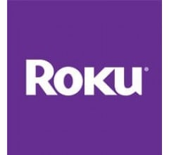 Image for Strategic Wealth Partners Ltd. Acquires New Holdings in Roku, Inc. (NASDAQ:ROKU)