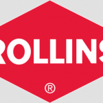 Meag Munich Ergo Kapitalanlagegesellschaft MBH Sells 6,937 Shares of Rollins, Inc. (NYSE:ROL)