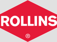 Rollins, Inc. (NYSE:ROL) Stock Holdings Lifted by Pacer Advisors Inc.