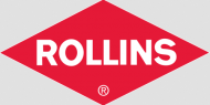 Rollins, Inc.  Stock Position Lifted by GSA Capital Partners LLP