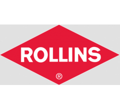 Image for Prudential Financial Inc. Acquires 28,226 Shares of Rollins, Inc. (NYSE:ROL)