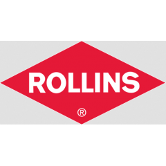 Rollins (ROL) Set to Announce Earnings on Wednesday