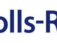 Rolls-Royce Holding PLC (LON:RR) Stock Rating Reaffirmed by Goldman Sachs Group