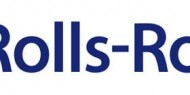 Rolls-Royce Holding PLC  Earns Buy Rating from Citigroup