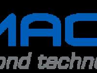 Brokerages Set Ramaco Resources Inc (NASDAQ:METC) Target Price at $7.00
