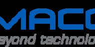 Ramaco Resources Inc  Short Interest Update