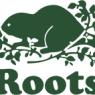 Brokerages Set Roots Co.  PT at $3.40