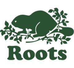 Image for Roots (OTCMKTS:RROTF) PT Raised to C$4.50