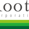 Roots Corp (ROOT) Director Sells C$11,803.00 in Stock