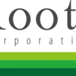 Roots (TSE:ROOT) Lowered to Hold at Jefferies Financial Group