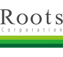 """Image for Roots Co. (TSE:ROOT) Given Consensus Recommendation of """"Hold"""" by Brokerages"""