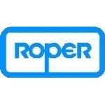 Roper Technologies, Inc. (NYSE:ROP) Expected to Announce Earnings of $3.32 Per Share