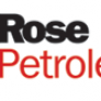 Rose Petroleum  Hits New 12-Month Low at $1.00