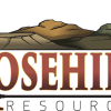 Rosehill Resources Inc  Director Harry Quarls Purchases 25,000 Shares