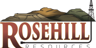 Rosehill Resources Inc  Short Interest Down 23.2% in May