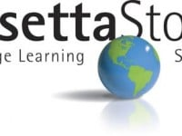 Rosetta Stone (NYSE:RST) Stock Price Up 6.3%