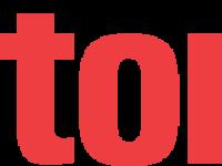 ROTORK PLC/ADR (OTCMKTS:RTOXY) Downgraded by Zacks Investment Research to Sell