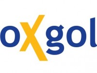 Roxgold (TSE:ROXG) Stock Rating Reaffirmed by Raymond James