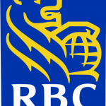 Royal Bank of Canada (TSE:RY) Given New C$113.00 Price Target at Citigroup