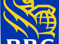 Scotiabank Cuts Royal Bank of Canada (TSE:RY) Price Target to C$114.00